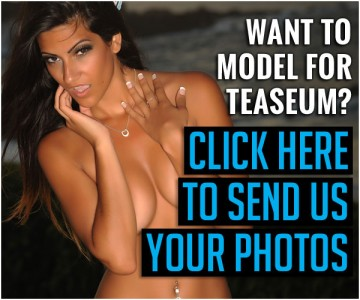 Want to be a TeaseUm model? Click here to send us your photos.