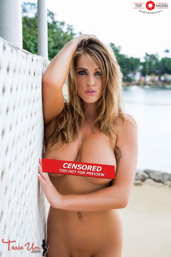 Nackt Jenniffer Marie  33 Of