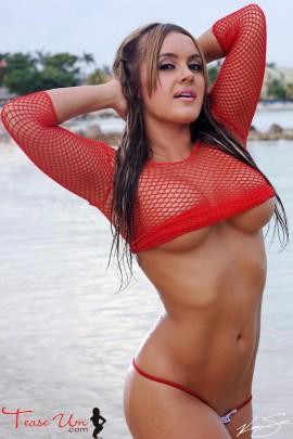 Annah Barnes