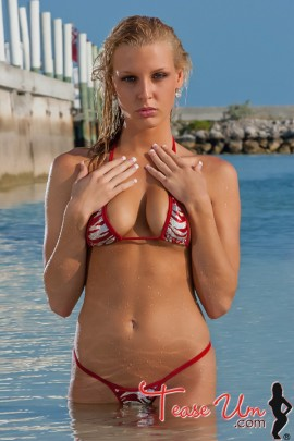 Brittney Meyers