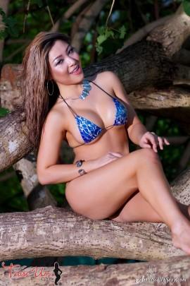 Leila Rose