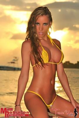 Trish Danieli