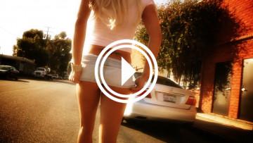 fitness model melyssa buhl booty under skirt